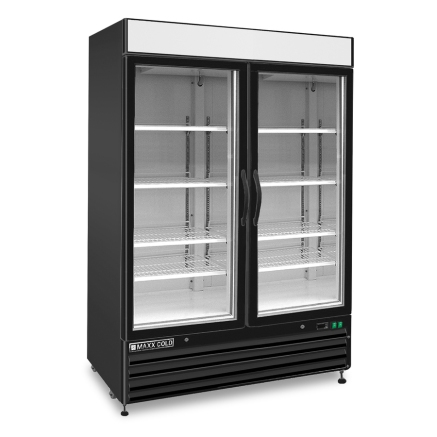 if you are a restaurant owner or cook for a large family there are numerous appliances in your kitchen that you depend on having the correct refrigerator - True Commercial Refrigerator